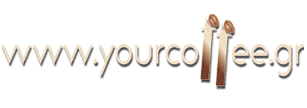 www.yourcoffee.gr